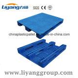 Hot Sale Cheap Euro Pallet Size, Reasonable Plastic Pallet Prices