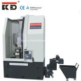 China Good Price and High Precision Vertical CNC Lathe (KDVL-650)