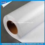 Window Vinyl Film/ PVC One Way Vision for Digital Printing