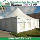 8X8m High Peak Tent for Meeting and Reception