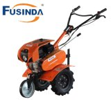 Fusinda 7HP Gasoline Power Tiller (1WG4.2Q-1)