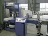 Full Automatic Shrink Packing Machine