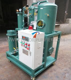 Cost Effective Portable Vacuum Transformer Oil Purification Machine