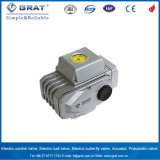 20nm Torque Electric Actuator