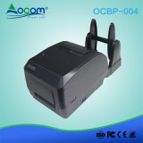 Thermal Barcode Sticker Label Printer for Package Label
