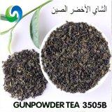 New Spring Harvested Cheap & High Quality Green Tea 3505b Gunpowder Tea