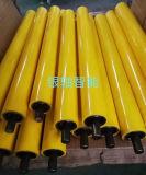 China Manufacturer Conveyor Roller