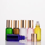 Hot Selling Wholesale Price 30 Ml Glass Dropper Bottle