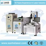 Factory Price Laser Welding Machine for Communication Device