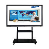 TFT display touch screen whiteboard for office meeting