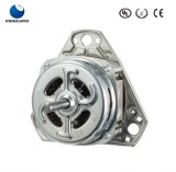 Cheap Home Appliances Electric Spin Motor Washing Machine Motor