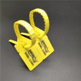 Cable Tie Pull Tight Tear off Plastic Seals 210mm (205T)