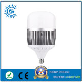 Factory Price E27 Indoor Energy Saving LED Bulb with Ce