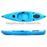 Danren308 Cheap Plastic Sea Kayak
