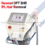 A0303 Cheap IPL Elight Hair Removal Machine