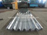 Aluzinc Ghana Galvalum Wholesale Corrugated Metal in Zambia Roofing Sheets Pakistan