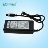 UL Listed AC DC 54.6V 1.5A Electric Vehicle Charger