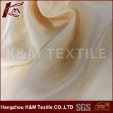 Cheap and High Quality New Stylish Custom Design Wholesale Viscose Fabric