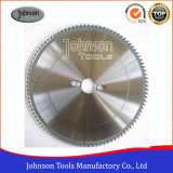 200-300mm Tct Circular Saw Blades with Carbide Tipped for MDF Cutting