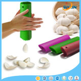 Creative Household Silicone Garlic Peeling Tool