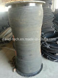 Dredging Dredge Dredger Floating Sand Mud Oil Water Mining Drilling Chemical Acid-Base Industrial Hydraulic Rubber Suction Discharge Flexible Hose