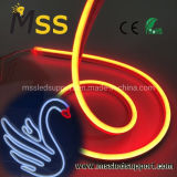 Best Selling Love LED Neon for Sign Letters and Decoration