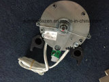Torin Brake Elevator Spare Parts with Good Price