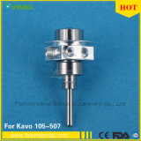 Dental Kavo Handpiece Spare Parts Air Rotor Cartridge