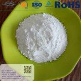TiO2 Rutile Powder Price Titanium Dioxide for Plastic Coating Paint Rubber