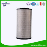 Volvo Engine Truck Air Filter 3827589