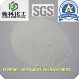 White Pigment Titanium Dioxide Rutile TiO2 Titanium Dioxide Forautomotive Coating and Automotive Repair Coating