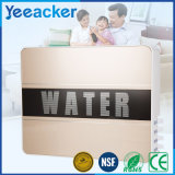 Wholesale Home RO Water Filter