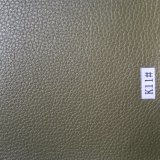 Jun Teng Synthetic Leather for Car Seat etc
