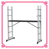 Used Scaffolding Ladder Yongkang Yongan Deli Ladder China Supplier