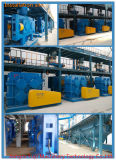 Best price and high power product granulator