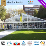 Cheap Transparent Clear 20X30m Party Marquee Wedding Tent