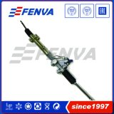 Power Steering Rack and Pinion for Iveco Daily OEM 500306263