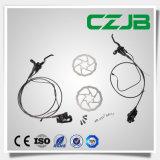 Czjb Cheap China Price Bicycle Wheel Hydraulic Disc Brake