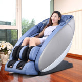 Unique Design 3D Massage Chair Rt7700