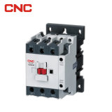 Lowest Price 3 Phase Magnetic AC Contactor 3 Phase Electrical Contactor 3 Phase Definite Purpose Contactor