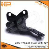 Differ Engine Mounting for Honda Accord Cm5 50850-Sda-A00