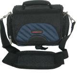 Camera Waterproof Nylon Digital Travel Shoulder Outdoor Camera Bag