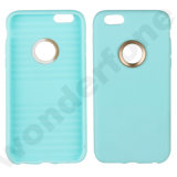 New Arrival Colorful TPU Case for Smartphone