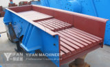 Good Performance and Low Price Mining Vibrating Feeder Machine