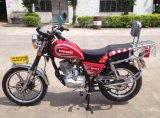Motorbike for Westen Africa Market (GN150) or Gn125