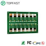 Rigid-Flex & Flexible PCB with High Quality China Manufacturer