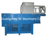 Plastic Pipe Shredder/PE/Pet Pipe Shredder/PVC Pipe Shredder/HDPE Pipe Shredder/Wtp4060
