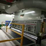 Textile Machine Premium Quality with Reasonable Price for Sale
