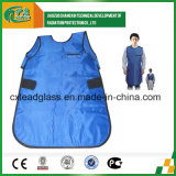 0.5mmpb Super Thin and Soft X-ray Lead Apron for Cardiology, CT, Radiology, Mammography, Urology, Surgery