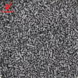 Factory Supply Columnar Activated Carbon for Water Treatment in Bulk with Good Price